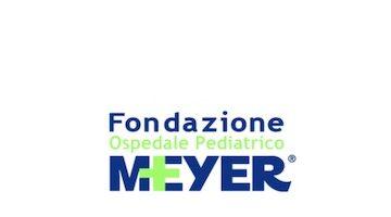Sostegno a psichiatria infanzia e adolescenza, Serie A e B con il Meyer