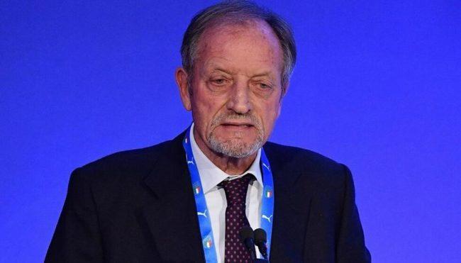 """Renzo Ulivieri: """"La Seria A deve aspettare, ogni decisione rimandata"""""""