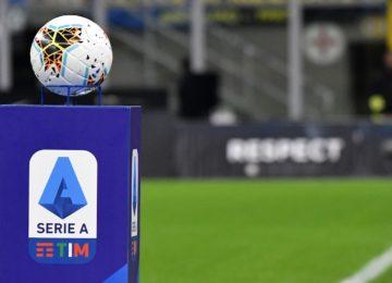 Il Consiglio Straordinario della FIGC in diretta: gli aggiornamenti minuto per minuto