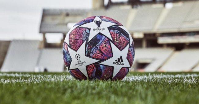 L'OMS consiglia alla UEFA lo stop del calcio fino alla fine del 2021