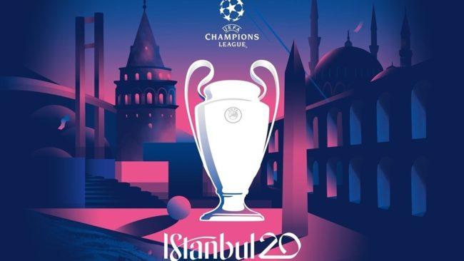 L'ipotesi della UEFA: mini tornei per Champions ed Europa League