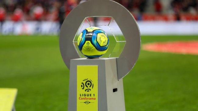 UFFICIALE: Ligue 1 sospesa definitivamente, il calcio francese si ferma