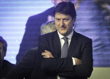 Serie B, Sebastiani