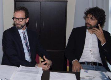 """L'AIC contro la proposta della Serie A: """"Vergognosa e irricevibile"""""""