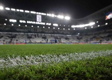 UEFA, El Pais annuncia: prima gare a porte chiuse, priorità ai campionati
