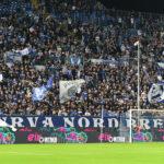 """Comunicato del Brescia: """"Siamo contrari alla ripresa della Serie A"""""""