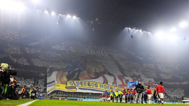 Serie A, Inter e Milan aprono alla possibilità di giocare lontano da Milano