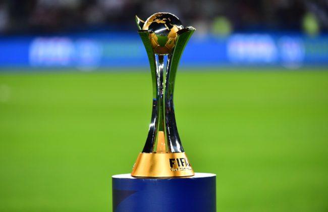 FIFA, si va verso il nuovo Mondiale per Club nel 2022