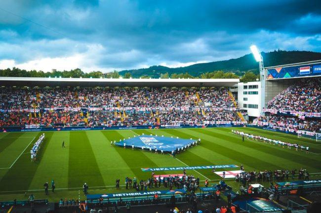 Le Nazionali in campo da settembre a novembre: 8 match in 3 mesi