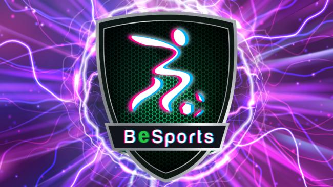 Parte il campionato BeSports: due campane in testa