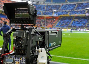 La Serie A e i Diritti TV: perdite per 440 milioni in caso di stop