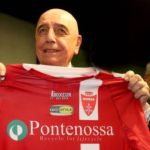 """Galliani: """"Serie A nell'anno solare, come in Sud America"""""""