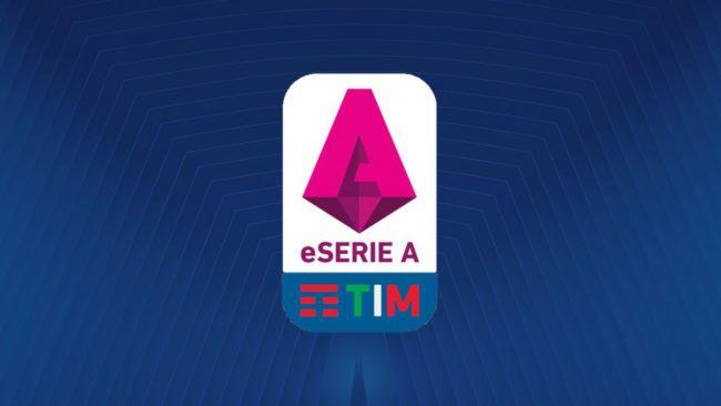 Waiting for eSerieA TIM: la Juventus vince il quadrangolare