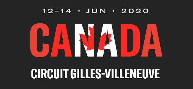 Formula 1, rinviato il Gran Premio del Canada 2020