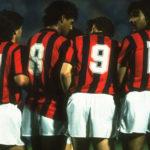 I migliori attacchi e le migliori difese nella storia della Serie A