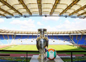 """La UEFA su EURO 2021: """"Non diminuirà il numero di città ospitanti"""""""