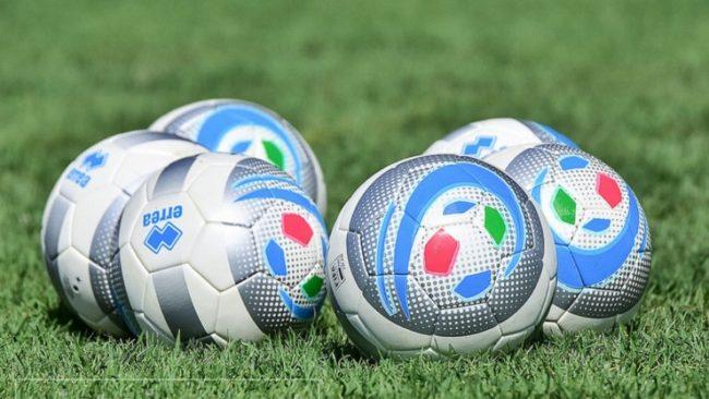 Serie C, ipotesi stop definitivo: promozioni e retrocessioni