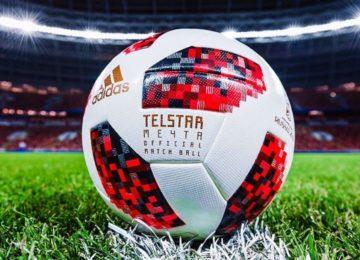 Il nuovo progetto prevede invece un calendario meno intasato nel 2020/21: dall'autunno inoltrato a fine aprile campionato di Apertura (partite di sola andata, ci sarebbe posto anche per un paio di squadre in più), finali di Champions ed Europa League prima di EURO 2020 e Olimpiade, Clausura con date flessibili da stabilire (esempio ottobre 2021-marzo 2022), chiusura con finale play-off tra le vincitrici delle due fasi. Dopo la sosta di un mese, comincerebbe la stagione 2022/23: Apertura da chiudere entro ottobre, per permettere alle Nazionali il ritiro premondiale e, al rientro dal Qatar, Clausura e normale stagione di Champions e coppe, magari con il nuovo Mondiale per Club della FIFA a giugno 2023.
