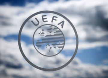 La UEFA allenta alcuni vincoli legati al Fair Play Finanziario
