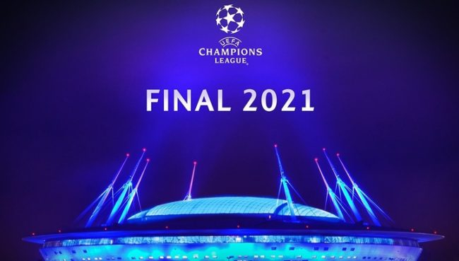 le squadre partecipanti alla champions league 2020 2021 football addict le squadre partecipanti alla champions