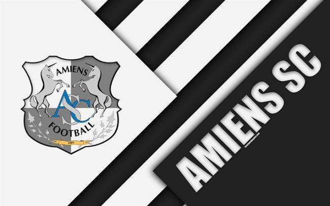 """Ligue 1, Amiens pronto a fare ricorso: """"Retrocessione ingiusta"""""""