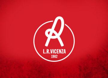 """La nota del Vicenza: """"Ringraziamo gli altri club per la correttezza"""""""