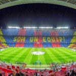 Il piano B della UEFA: riallineare i calendari fino al 2023