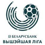 bielorussia vysshaya liga