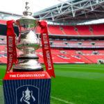 FA Cup, le date ufficiali: la finale si giocherà il 1° agosto