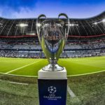 Champions League, Final Four in Germania se dovesse saltare Istanbul