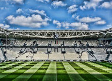 Serie A a porte chiuse fino al 2021: l'impatto sui ricavi dei club