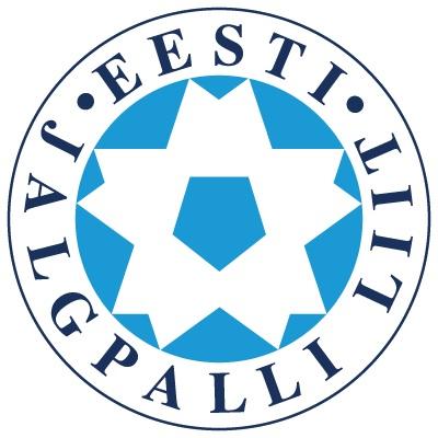 Estonia_FA