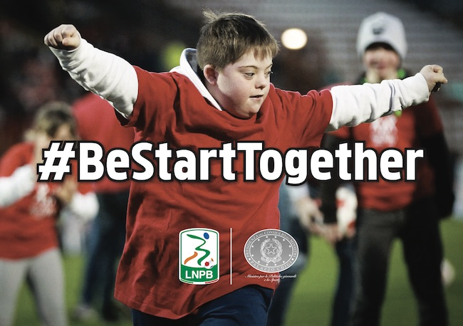 bestarttogether