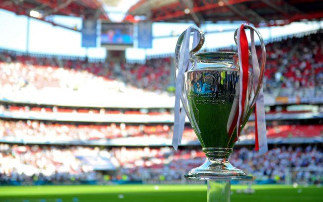 Champions ed Europa League: tutte le date in anteprima