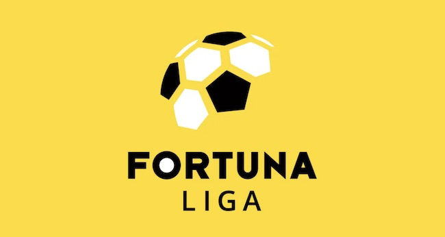 fortuna liga 1 Repubblica Ceca