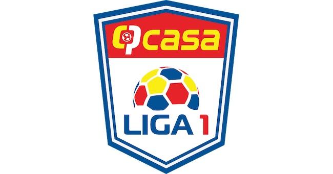 liga1 romania
