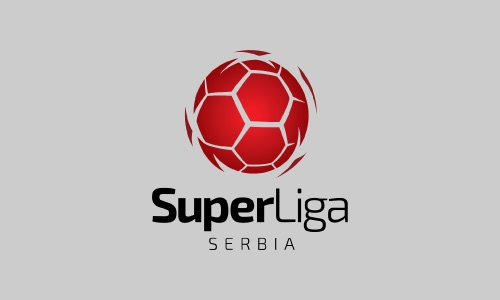 serbia super liga logo