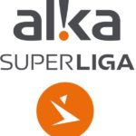 superliga danese