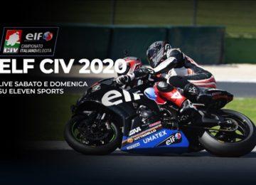 elf civ 2020
