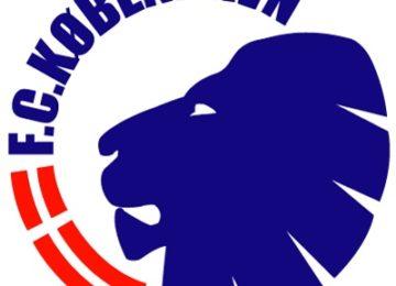 fc copenaghen logo