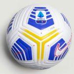 pallone ufficiale serie a 2020-2021