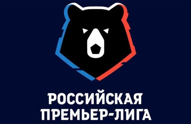 premer liga calcio russia