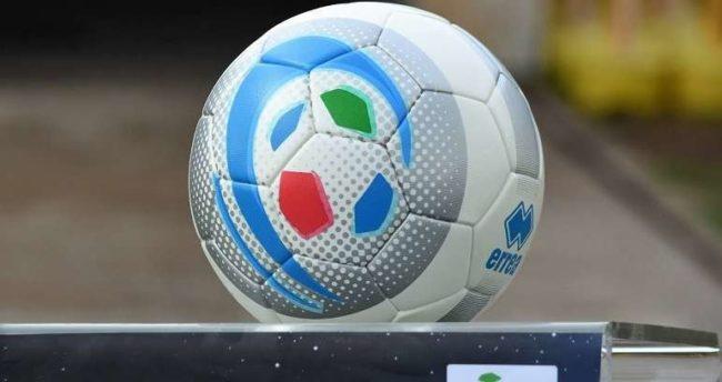 Serie C 2020/2021: la possibile composizione dei tre gironi