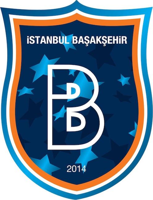 Istanbul calcio