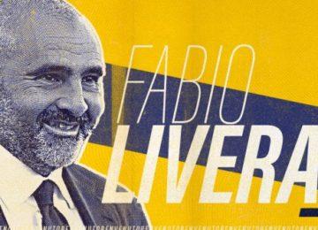 Parma, Liverani è il nuovo allenatore: il comunicato del club