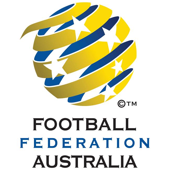 campionato australiano