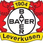 bayer leverkusen stemma