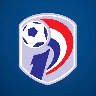calcio paraguay