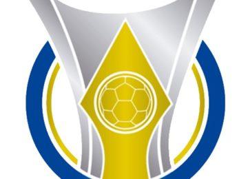 campionato brasile serie a