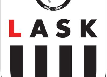 lask logo